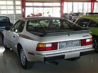 gebraucht Porsche 944 2.5 COUPE