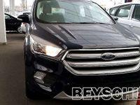 gebraucht Ford Kuga 1,5 TDCi Trend Start/Stop Trend