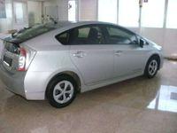 gebraucht Toyota Prius 1,8 VVT-i Hybrid Business 12