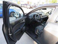 usata Mazda CX-3 G120 Emotion