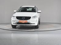 gebraucht Volvo XC60 Kinetic D3 Geartronic