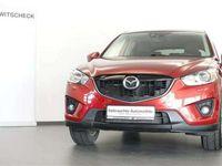 gebraucht Mazda CX-5 CD150 AWD Revolution SUV