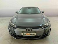 gebraucht Audi E-Tron - GT 350 kW