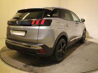 gebraucht Peugeot 3008 1,5 BlueHDi 130 S&S EAT8 Allure Aut.
