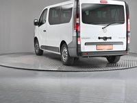 gebraucht Opel Vivaro VivaroCombi 1.6D L1H1 2,9t