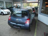 gebraucht Renault Twingo 1,2 16V Dynamique Limousine