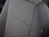 gebraucht Seat Alhambra Style 2.0 TDI DSG XENON 7-SITZE RFK AHK TEMP SHZ