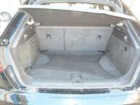 gebraucht Audi A3 Sportback 10 TFSI sport S-tronic