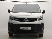 gebraucht Opel Vivaro 2,0 CDTI Edition M+