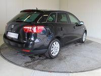 gebraucht Seat Ibiza ST Chili&Style 1,2 TSI