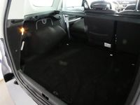 brugt Renault Grand Scénic Energy TCe 130 Bose Edition Kombi / Family Van,