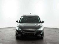 gebraucht Ford Focus Traveller 2.0 Aut. LED AHK ASSIST LENKRADHZG
