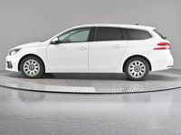 gebraucht Peugeot 308 SW Allure 1 ,6 BlueHDi 100 (901537)