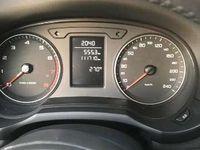 gebraucht Audi A1 Sportback 1,2 TFSI Start