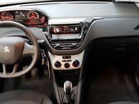 gebraucht Peugeot 208 Like