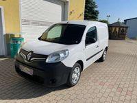 gebraucht Renault Kangoo Z.E.