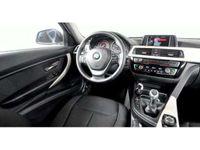 gebraucht BMW 316 3er-Reihe 3er-Reihe Touring Advantage Kombi /
