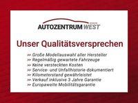 gebraucht VW Caddy Maxi 2,0 TDI.... netto 13.333,--
