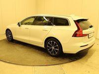 gebraucht Volvo V60 D3 Momentum