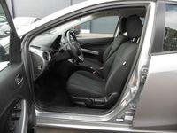 gebraucht Mazda 2 1,3i TE Impression 63 kw, Klima, Alu, 5.Türig