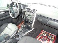 gebraucht Mercedes B180 CDI Sports Tourer