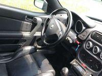 gebraucht Alfa Romeo Spider 3,0 Twin Spark V6 L