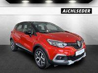 gebraucht Renault Captur ² 4Austria 1,3TCE 130PS PF E6dT