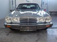 gebraucht Jaguar XJ12 H.E. Sovereign Vanden Plas Limousine