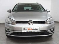 gebraucht VW Golf Variant Rabbit TDI Frontassist USB Winterpaket Pdc Freispr