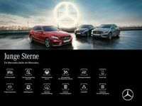 gebraucht Mercedes A160 *Progressive Line, *Festplatten Navigation, *Rückfahrkamera,