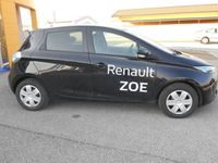 gebraucht Renault Zoe Intens R240
