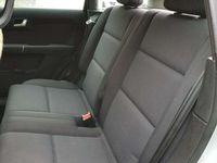gebraucht Audi A2 1,2 TDI