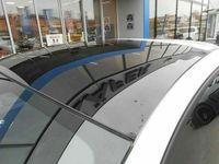 gebraucht Fiat 500 FireFly Hybrid 70 Rockstar SONDERMODELL '' A