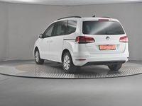 gebraucht VW Sharan 2.0 TDI Comfortline DSG BMT