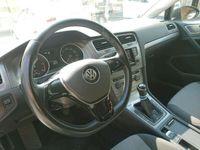 gebraucht VW Golf Trendline 1,6 BMT TDI DPF