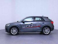 gebraucht Audi Q2 1.6 TDI Sport SUV / Geländewagen