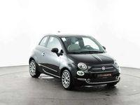 gebraucht Fiat 500 Star LEDER SKY VIRTUAL-COCKPIT NAVI TEMP