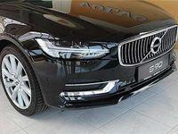 gebraucht Volvo S90 D4 Geartronic Inscription