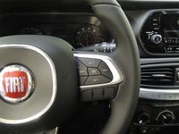 gebraucht Fiat Tipo 5-Tuerer MY19 E6D 1.4 16V 95 Street