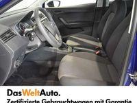 gebraucht Seat Ibiza Austria Edition