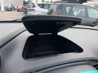 gebraucht Renault Captur Tonic ENERGY TCe 90