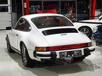 gebraucht Porsche 911 2.7 Coupe