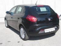 gebraucht Fiat Bravo 1,4