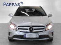 gebraucht Mercedes GLA180 d Sport Utility Vehicle