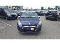 gebraucht Peugeot 208 Like 1,0 PureTech 68