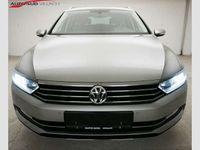 gebraucht VW Passat Highline BMT/Start-Stopp