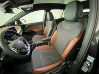 gebraucht VW ID4 Pro Performance 150 kW Family