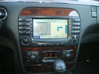 gebraucht Mercedes S320 CDI Aut.