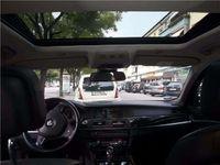 gebraucht BMW 525 5er-Reihe Diesel (F10) Österreich-Paket Aut.
