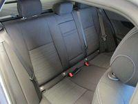 gebraucht Mercedes C200 C-Klassed T Aut. Kombi / Family Van,